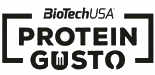 Biotech Protein Gusto