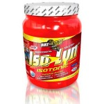 Iso-Lyn Isotonic - 800gr
