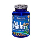 All Day Energy - 90 capsulas