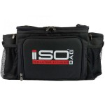 Isobag 6M Black-Black