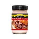 Chipotle Mayo - 340 gr