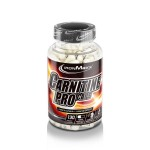 Carnitine Ultra Strong - 150 caps.