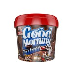 Good Morning Instant - 300 gr