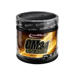 CM 2:1 Ultra Strong (Citruline Powder) - 300 gr
