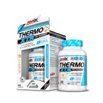 Thermo XTR Fat Burner - 90 caps.