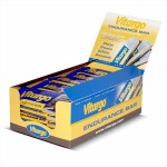 Vitargo Performance Bar - 25 Barritas x 65 gr