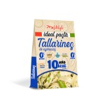 Ideal Pasta Tallarines de Espinacas - 200 gr