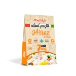 Ideal Pasta Arroz de Konjac - 200 gr