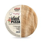 Ideal Pizza - 250 gr